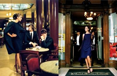 Vogue 03-04