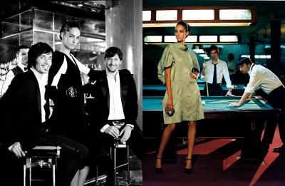 Vogue 05-06